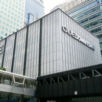 Singapore Retail Briefing Q2 2017