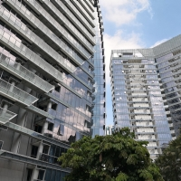 Singapore Residential Sales Briefing Q4 2017