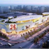 北京商铺市场简报2017年第三季度