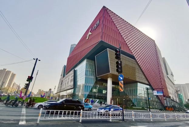 杭州写字楼与零售市场简报 - 2018年下半年
