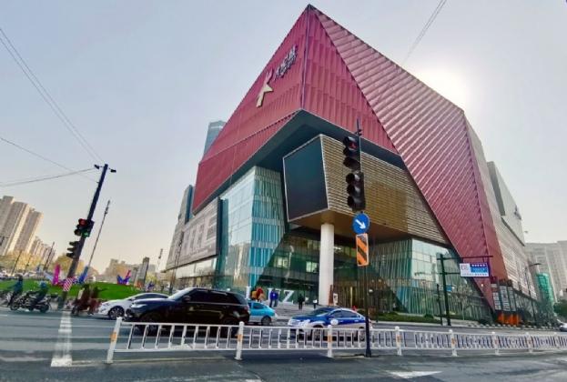 杭州写字楼及零售市场简报2018年下半年