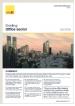 Tokyo Office Leasing Briefing - Q3 2014