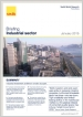 Hong Kong Industrial Briefing