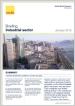 Hong Kong Industrial Briefing