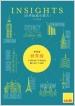 全球十大城市住宅房地产市场报告