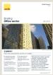 Tokyo Office Briefing - Q4/2011