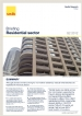 Tokyo Residential Briefing - Q2/2012