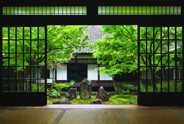 Tokyo Residential Sales