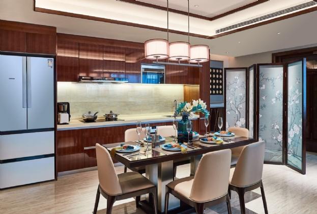 Beijing Residential Leasing Briefing - Summer 2018