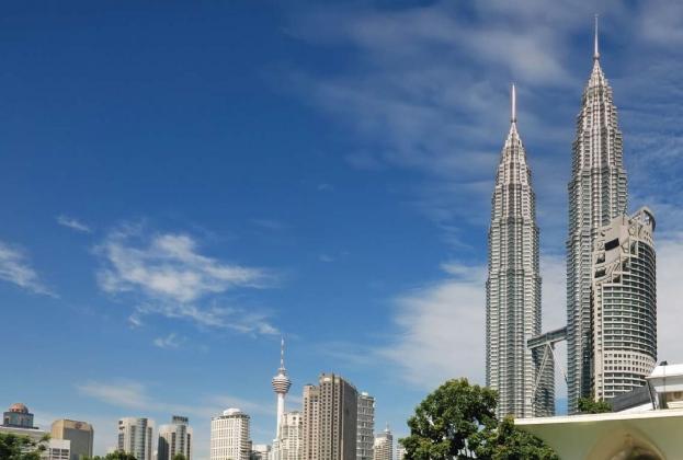 Kuala Lumpur Office 2H 2018