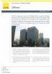 Seoul Office Briefing Q3 2011
