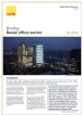 Seoul Office Briefing Q1 2013