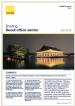 Seoul Office Briefing Q3 2012