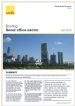 Seoul Office Briefing Q3 2013