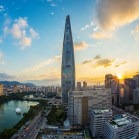 Asia Pacific Hotel Sales & Investment Briefing May 2018
