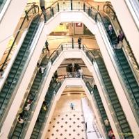 Kuala Lumpur Retail 1H 2018