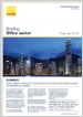 Hong Kong Office Leasing Briefing