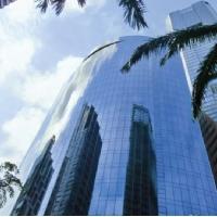 Singapore Office Briefing Q1 2017
