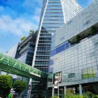 Singapore Retail Briefing Q3 2016