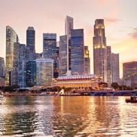 Asia Pacific Hotel sentiment survey - 1H 2017