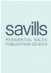 Savills Vietnam publication - Q2/2016