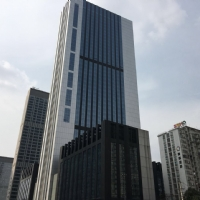 Chengdu Office Briefing - Spring 2018