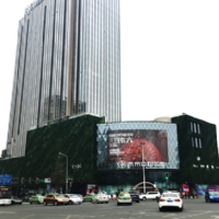 Chengdu Retail Briefing - Spring 2018