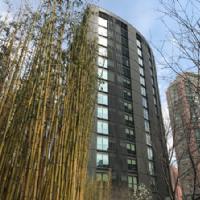 上海住宅租賃市場簡報2018年第一季度