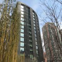 Shanghai Residential Leasing Briefing - Spring 2018