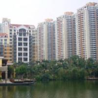 深圳住宅市场简报2018年第一季度