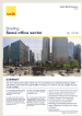 Seoul Office Briefing Q1 2016