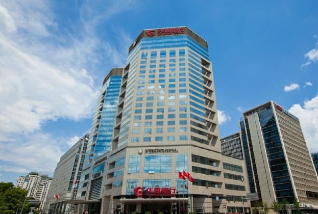 北京销售及投资市场简报2018年第二季度