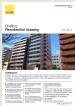 Tokyo Residential Leasing Briefing - Q4 2014