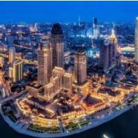 天津写字楼市场简报2017年第四季度