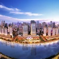 天津住宅市场简报2017年第四季度