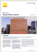 Seoul Office Briefing Q4 2015