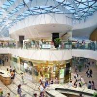 Shenzhen Retail Briefing - Spring 2017