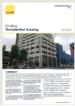 Tokyo Residential Briefing - Q3 2013