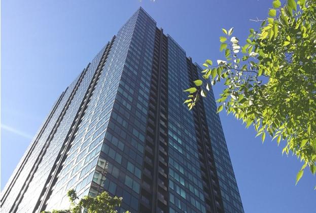 Tokyo Residential Leasing Briefing - Q2 2019