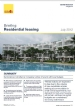 Residential Leasing Briefing Q2/2012