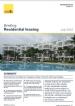 Residential Leasing Briefing Q2/2012