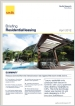 Hong Kong Residential Leasing Briefing