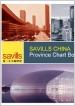 China Province Chart Book