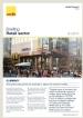 Japan Retail Briefing - 2H/2011