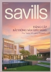Savills Vietnam publication - Q1/2016