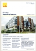Singapore Industrial Briefing Q4, 2012