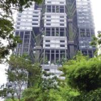 Singapore Investment Briefing Q3