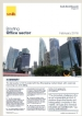 Singapore Office Briefing Q4 2015