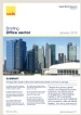 Singapore Office Briefing Q4, 2012