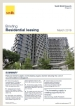 Singapore Residential Leasing Briefing Q4 2015